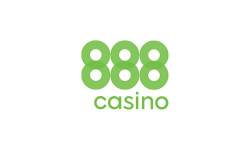 Обзор 888 казино