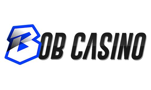 Обзор Bob казино